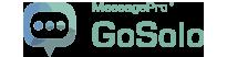 GoSolo Login